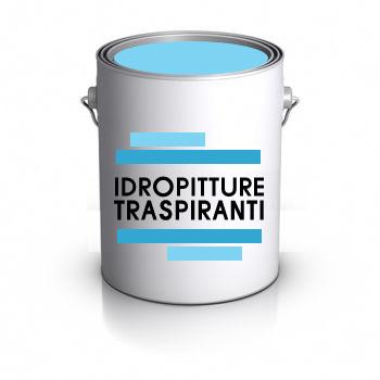 idropitture-traspiranti