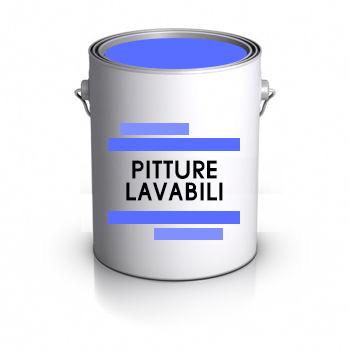 pitture-lavabili
