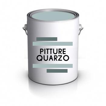 pitture-quarzo