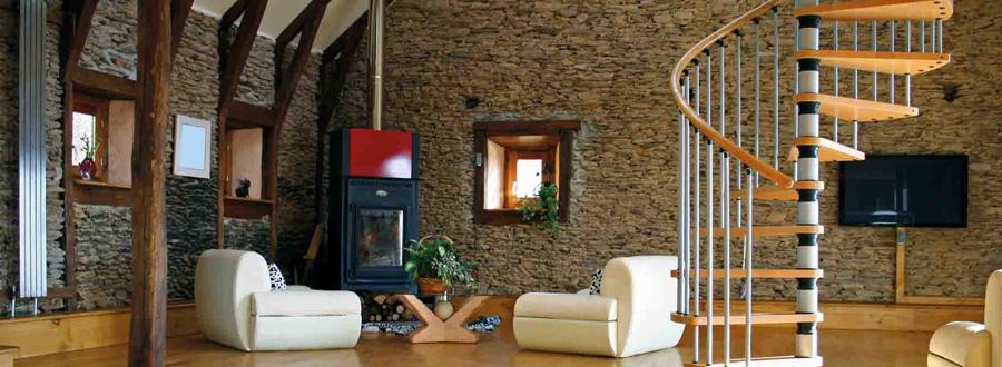 Pannelli pietra ricostruita naturale   pannelli pietra ricostruita ...